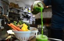 هل يشكل الهوس باتباع نظام غذائي صحي خطرا على صحتك؟