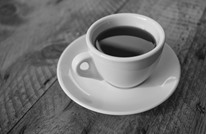 7 علامات للإفراط بشرب القهوة.. تعرف إليها