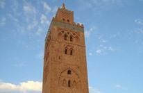 رجم مؤذن تسبب في إفطار أهالي قرية مغربية قبل أذان المغرب