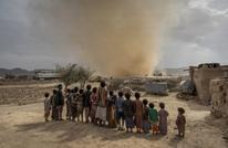"""""""CNN"""": صور لا تريدك السعودية أن تشاهدها من اليمن (شاهد)"""