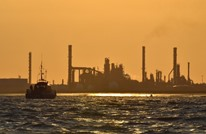 """اتفاق """"أوبك+"""" يفشل في ضبط أسواق النفط"""