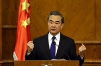 الصين تهدد أمريكا: إما تعاون اقتصادي جماعي أو حرب باردة
