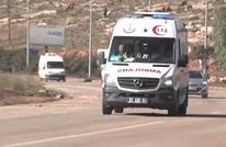 مسلح يقتل شرطيا في محكمة بتركيا وينتحر