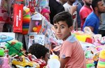 اقتصاد فلسطين ينكمش.. كم بلغ نصيب الفرد من الناتج المحلي؟
