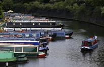 أنهار بريطانيا يتهددها خطر الجفاف لهذه الأسباب