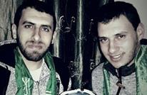 """مطالبة حقوقية لـ""""السلطة"""" للكشف عن مصير شقيقين معتقلين"""