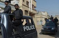 مقتل شخص في هجوم مسلح على فندق بباكستان