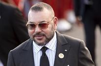 المغرب يمنح ترامب وساما رفيعا لدوره في التطبيع مع الاحتلال