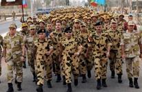 سعي مصري لجذب مستثمرين أجانب لقطاعات الجيش الاقتصادية