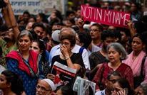 "نيويورك تايمز: ارتفاع عدد ضحايا غوغاء ""الفيجلانتي"" بالهند"