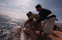 السعودية تطلق خمسة صيادين إيرانيين محتجزين لديها