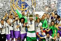 هكذا علقت صحف إسبانيا على تتويج ريال مدريد بأبطال أوروبا