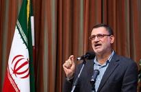 السعودية ترفع نسبة الحجاج الإيرانيين للعام الحالي