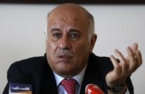 """تأكيدا لما انفردت به """"عربي21"""": وصول وفد حركة """"فتح"""" لتركيا"""