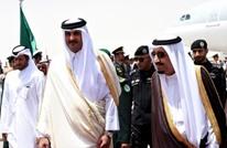 """المغرد السعودي """"مجتهد"""": هذه دوافع التصعيد ضد قطر"""