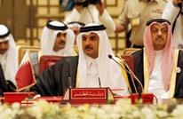 مسؤول إسرائيلي: خطاب ترامب بالرياض مهد للهجوم على قطر