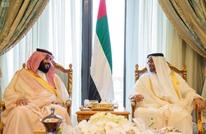 """مجتهد"" يكشف تفاصيل خطة انقلاب ""ابني زايد وسلمان"" ضد قطر"