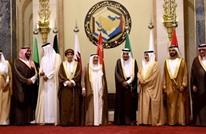 خبراء: الأزمة الخليجية فرصة لبناء تحالفات قوية
