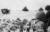 أجهزة تنصت إسرائيلية زرعت بدول عربية ساعدت بهزيمة 67