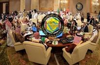 أبرز الإجراءات النافذة ضد قطر لمقاطعتها وعزلها (إنفوغرافيك)