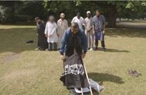 أحد منفذي عملية لندن كان جزءا من فيلم وثائقي في 2016