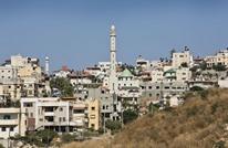 كاتب إسرائيلي يحذر من مجزرة ضد الفلسطينيين في ذكرى كفر قاسم