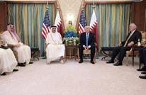 هكذا قرأت الصحافة الأمريكية أزمة قطر ودور ترامب فيها