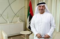 قرقاش: نريد علاقات طبيعية مع تركيا والخلاف مع قطر انتهى
