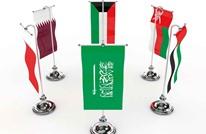 53 شخصية كويتية تطلق نداء لحل الأزمة الخليجية
