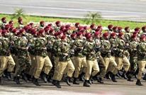صحف تركية: باكستان تقرر إرسال 20 ألف جندي لقطر