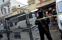 إصابة 3 في انفجار سيارة مفخخة بجنوب شرق تركيا