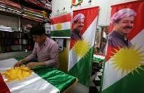 """خبير إيراني يحذر الأكراد من """"حرب دموية"""" إذا انفصل كردستان"""
