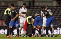 أكثر 10 حالات وفاة للاعبين صدمت جماهير كرة القدم (فيديو)