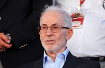 إبراهيم منير يحدد 5 شروط لإنهاء الأزمة مع النظام المصري