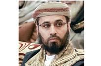 """سياسي يمني موال للرئيس هادي على قائمة """"بيان الإرهاب"""""""