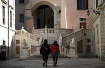 مدينة سبوليتو الإيطالية تستغني عن السيارات.. للمشاة فقط