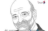 الرزاز.. خبير الاقتصاد والتعليم بالأردن أمام اختبار صعب (بورتريه)
