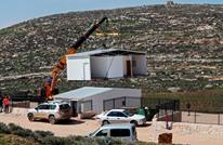 مطلب للأمم المتحدة بكشف الشركات التي تعمل بالمستوطنات