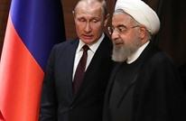 """""""إندبندنت"""": إيران لديها خطط بديلة بغطاء روسي صيني"""