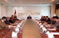 القضاء العراقي يسمي مندوبيه لإدارة مفوضية الانتخابات
