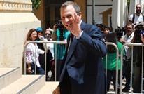 """سياسي لبناني يهاجم باسيل ويتهمه بـ""""الانحراف السياسي"""""""