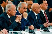 ما الذي تخشاه القاهرة في الانتخابات الليبية حال إجرائها؟