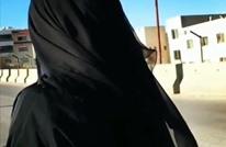 """ماذا قالت حلا شيحة لمن ينشر صورها قبل """"الحجاب""""؟"""