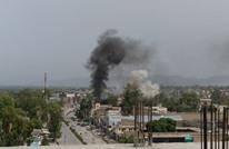 19 قتيلا غالبيتهم من السيخ بتفجير في سوق بأفغانستان