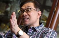 """هذه فرص """"أنور إبراهيم"""" في تشكيل حكومة ماليزية جديدة"""