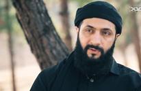 """الجولاني يدعو فصائل """"درع الفرات"""" للتعاون ضد النظام (فيديو)"""