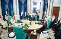 هآرتس: أزمة الأردن وراءها ضغوط سعودية لقبول صفقة القرن
