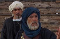 """فيرايتي: فيلم """"الرسالة"""" يعرض أخيرا في السعودية"""