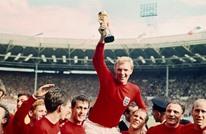 تعرف على سجل المنتخبات الفائزة بكأس العالم منذ النسخة الأولى