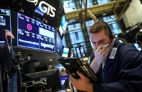تصفير الفائدة يعصف بعائدات سندات الخزانة الأمريكية